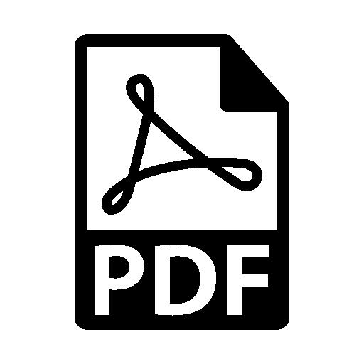 manuel-d-utilisation-d5300.compressed.pdf